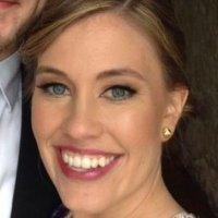 Image of Megan Borgess