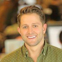 Image of Mitchell Metheney