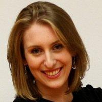 Image of Maggie McKenna, MBA