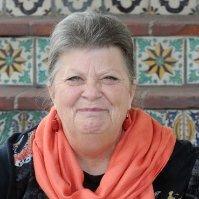 Image of Maureen McFadden