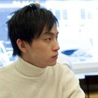 Image of Mo Chan
