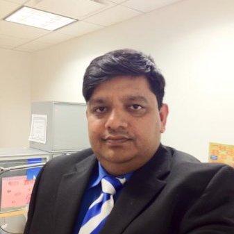 Image of Mukesh Kumar (ModernBA@gmail.com)