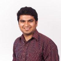 Image of Aditya Modi