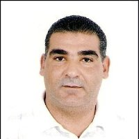 Image of Moez Bouhoula