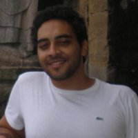 Image of Mohamed Abdelbary