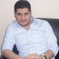 Image of Mohamed Abdelkareem MBA