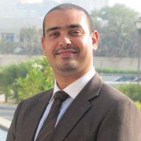 Image of Mohamed Zahr