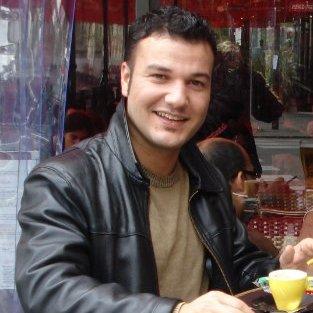 Image of Mohamed SADAT