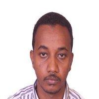 Image of Mohamed Sidahmed Mohamed Abdalla