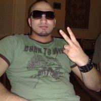 Image of Mohammad Abdullah Mir