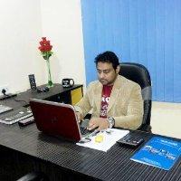 Image of Mohammad Nayeem Noor
