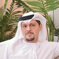 Image of Mohammed Shorafa