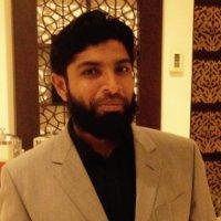 Image of Mohammed Eiyad
