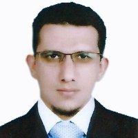 Image of MOHAMMED HEIBA