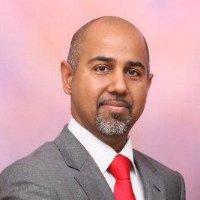 Mohammed Ali ✪ Mr Mango ✪ Online Asian Grocery ✪ Email