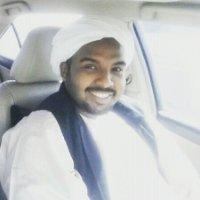 Image of Mohaned Al Fanjary