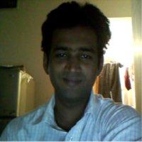 Image of Mohd.Naseemuddeen Naseemhindustani786