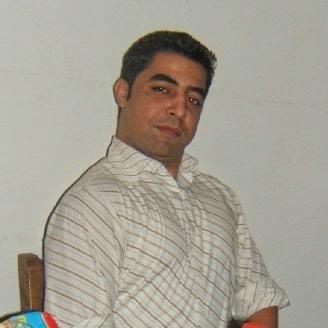 Image of Mohsine Zryeq