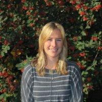 Image of Moira Hafer