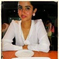 Image of Mona Rajhans