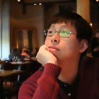 Image of Monchu Chen