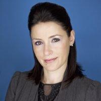 Image of Monica Elvira