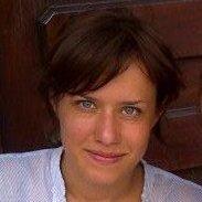 Image of Monica Enescu