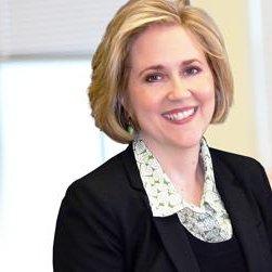 Image of Monica Jordan