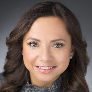 Image of Monica L. Sanchez, CMP