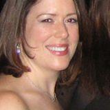 Image of Monica Laneri