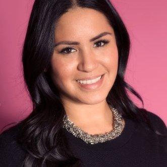 Image of Monica Guzman