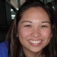 Image of Monica Pangilinan