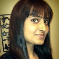 Image of Monica Singh
