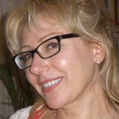 Image of Monika Baty