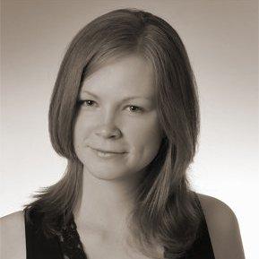 Image of Monika Suchocka