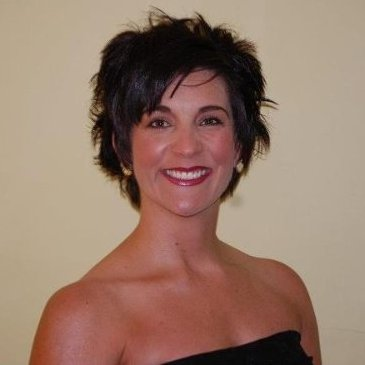 Image of Monique Sutherland (CMgr MCMI/CIPD)