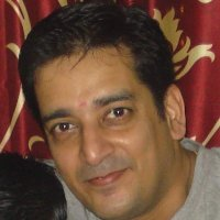 Image of MONISH NAGPAL