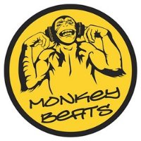 Image of Monkey Beats
