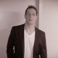 Image of Jon Morehouse