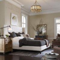 Image Of Morris Sokol Furniture