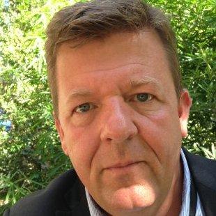 Image of Morten Nielsen