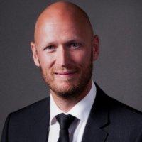 Image of Morten Stilling
