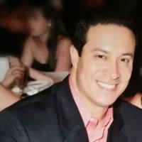 Image of Moses Rivera