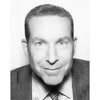 Image of Michael Moskowitz