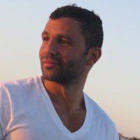 Image of Mostafa Mokhtar