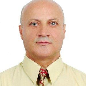 Image of Mounif Abdallah