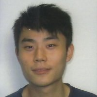 Image of Moyang Zhang