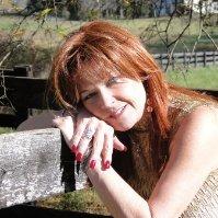 Image of Melissa Principe