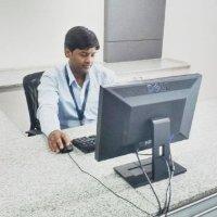 Mr Mritunjay Kumar Email &