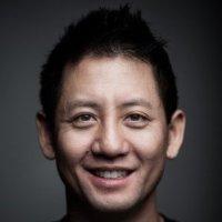 Image of Andy Yang